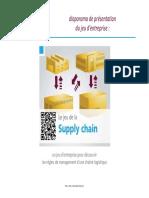 311491481-jeudelasupplychain2013-131223034631-phpapp01 (1).pdf