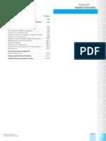 10IC_19.pdf
