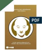 Dhamma Bez Odrodzenia - Bodhi Bhikkhu