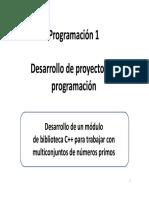 Problemas 15 P1