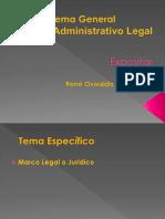 Estudio_Administrativo_Legal_Lic._René_Oswaldo_Paz_Galve_=  =_iso-8859-1_Q_z_2012