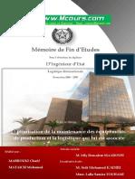 Optimisation_de_la_maintenance_des_equipements_de_production_et_la_logistique_qui_lui_est_associee.pdf