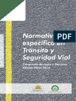 Normativa+de+Tránsito+y+Seguridad+Vial_Compilado2016