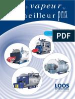 218787665-chaudieres-vapeur.pdf
