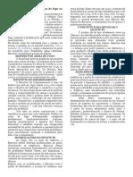 Texto 8 - O Controle de Armas de Fogo No Brasil