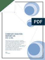 Report on ITC_172682049.docx