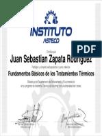 Certificado_Tratamientos_Trmicos