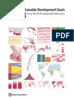 Bco_Mundial_Atlas_Desarrollo_Sostenibñle_2018.pdf