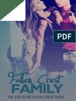 02+-+Fallen+Crest+Family.pdf