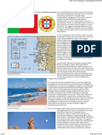 Portugal -- Britannica Online Encyclopedia