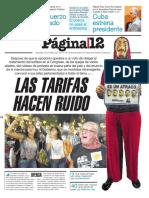 2018.04.19.Nacional