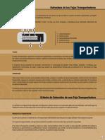 criterio-seleccion-fajas.pdf