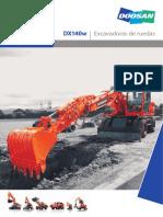 DX140W-ES.03-10.lr_-_espanol.pdf