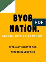 BYOBNATION_NewUbin_menu