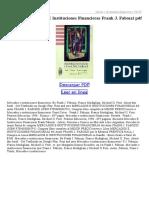 Mercados-E-Instituciones-Financieras.pdf