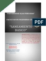 Monografia Sbi Civil2