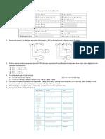 Test II Discrete Math