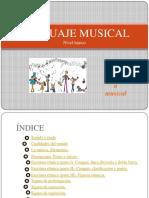 Lectura Basica de Figuras y Formas Musicales2