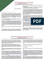 Copy of PIL PREFI Selfless Notes