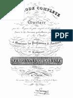 Rondó.pdf