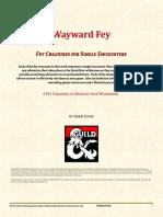 Wayward_Fey.pdf
