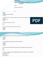 SESION 7 ACTIVIDAD 2.pptx