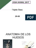 T5seoI.pdf