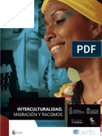 Leccion 2.1 Interculturalidad