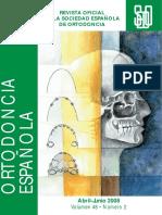 273690193-Revista-de-la-sociedad-espanola-de-ortodoncia.pdf