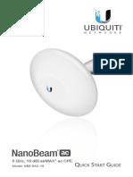 NanoBeam_NBE-5AC-16_QSG