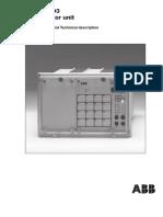 SACO16D3_EN_A.pdf