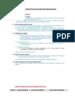 Normas Especificas de Gestion Pedagogica-jacky