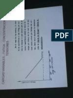 Diapositivas Que Faltan