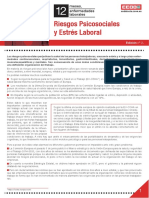 Bolentin-estres-laboral ( Salud Ocupacional)