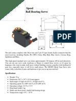 MG995_Tower-Pro.pdf