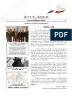 Revue_ AbiBac_n2.pdf
