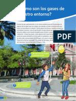 GASES IDEALES PARTE TEXTO ESTUDIANTE.pdf