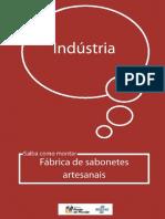 Fábrica+de+Sabonetes+Artesanais