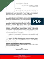 comunicado sismo.pdf
