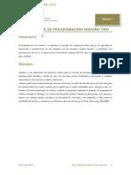 Manual1 Arduino 2014