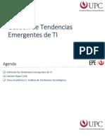 EGTI-S01-1 Gestion de tendencias emergentes.pdf