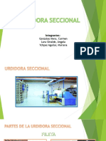 URDIDORA-PPT