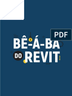 e-book-Beaba-Revit.pdf