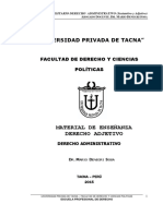 SEPARATA DERECHO ADMINISTRATIVO 2016 - I segunda parte.pdf
