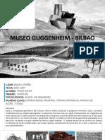 museoguggenheimbilbao-131023135513-phpapp01.pdf
