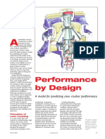 performance_by_design.pdf