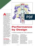 performance_by_design.pdf