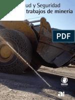 salud_seg_mineria.pdf