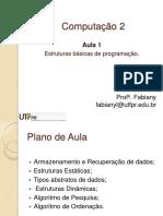 Aula1EstruturasBasicas_Computacao2