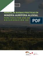 Manual-de-buenas-práctimineria aurifera.pdf
